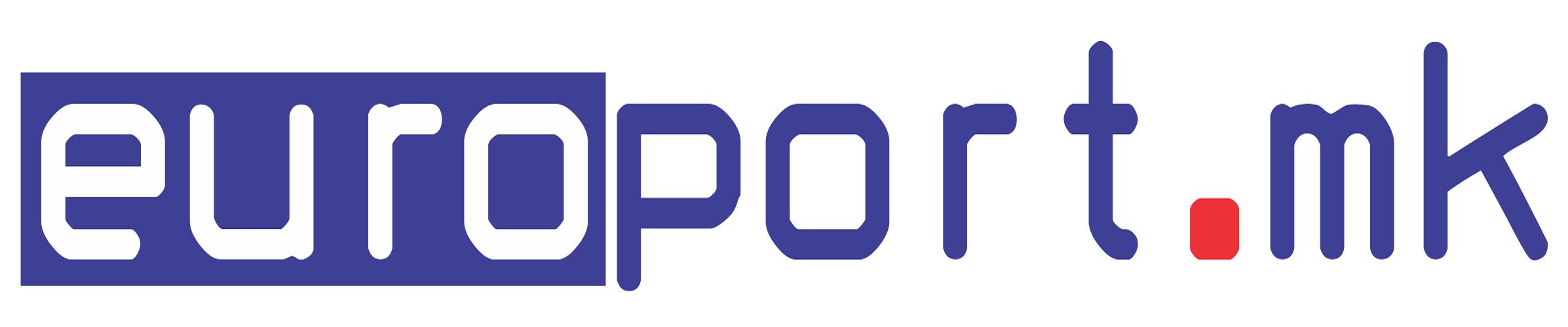 Europort.mk
