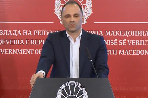 Dy mjek dhe një infermiere nga Kumanova me korona virus  Qeveria nesër mbyll transportin në këtë qytet